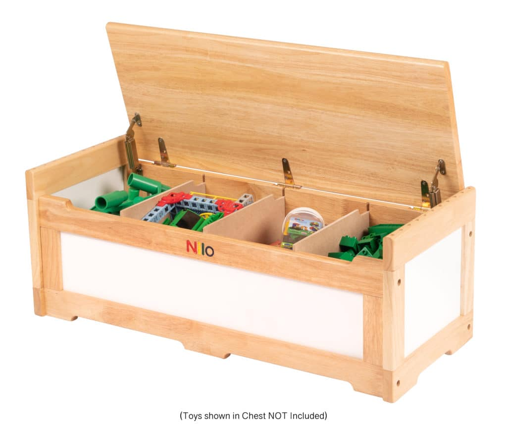 Nilo Toy Chest