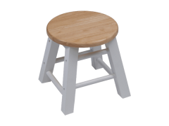 Tables Archives Nilo Toys