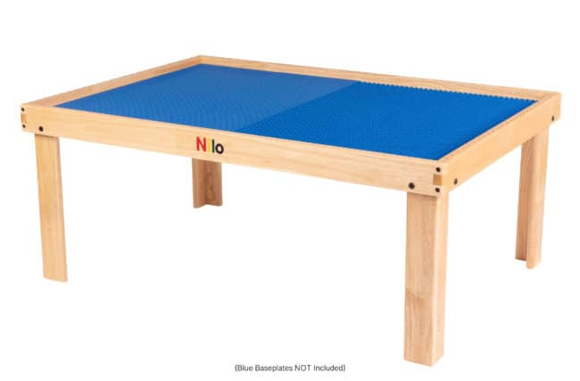Large-Activity-Table-with-Blue-Baseplate