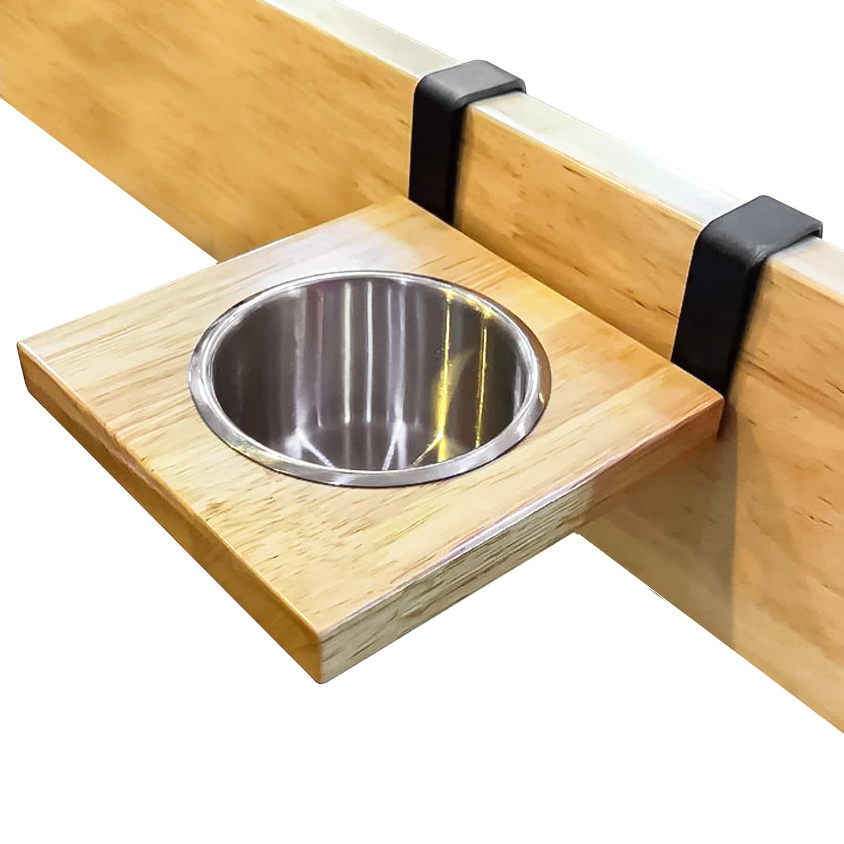 Board Gaming Furniture - Cup Holder