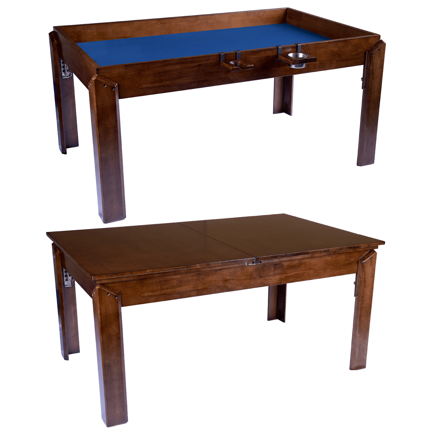 NEW Board Gaming Tables Tables & Accessories Coming Soon!