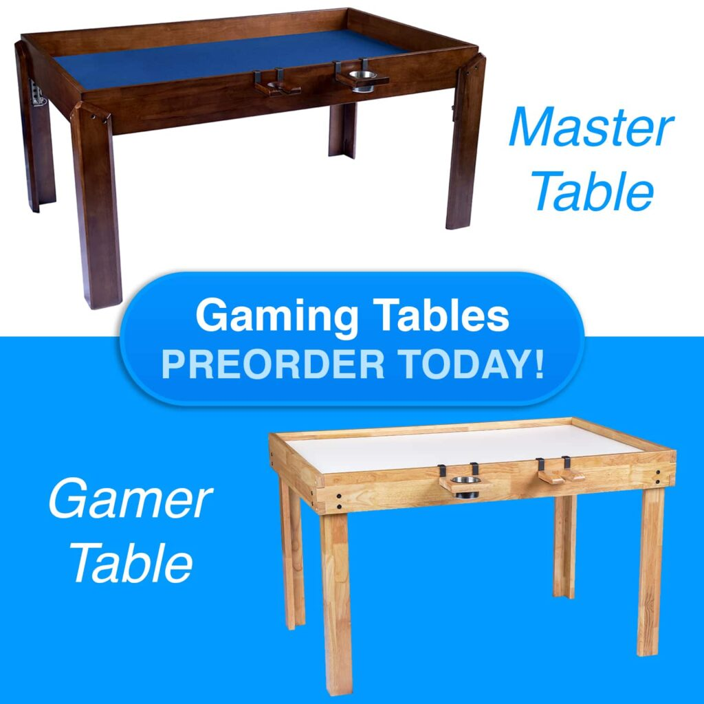 game table, gaming table, board game table, dining table, adult furniture, gaming furniture, game furniture