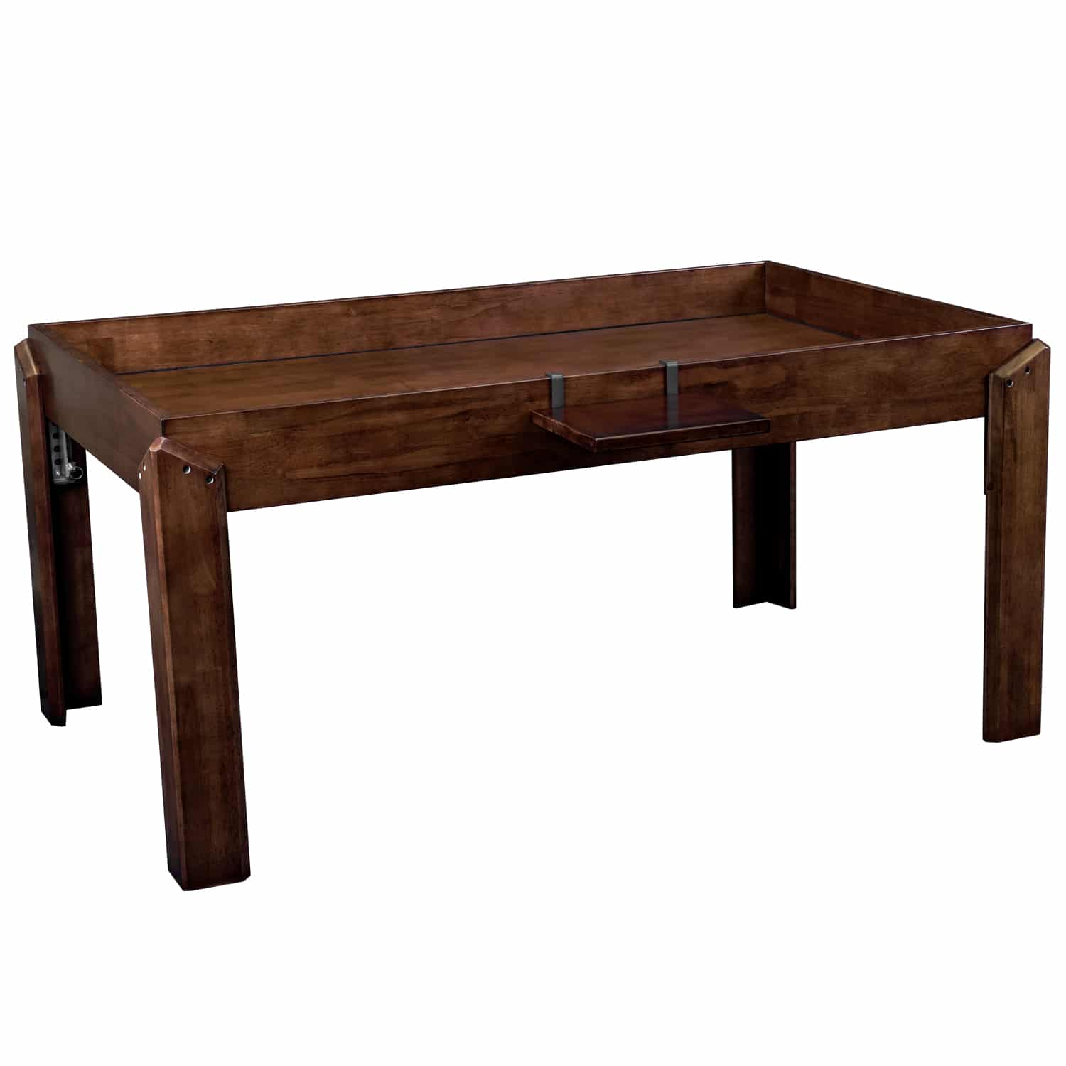 Nilo Master Table, Game Table, Gaming Table, Board Game Table, Puzzle Table