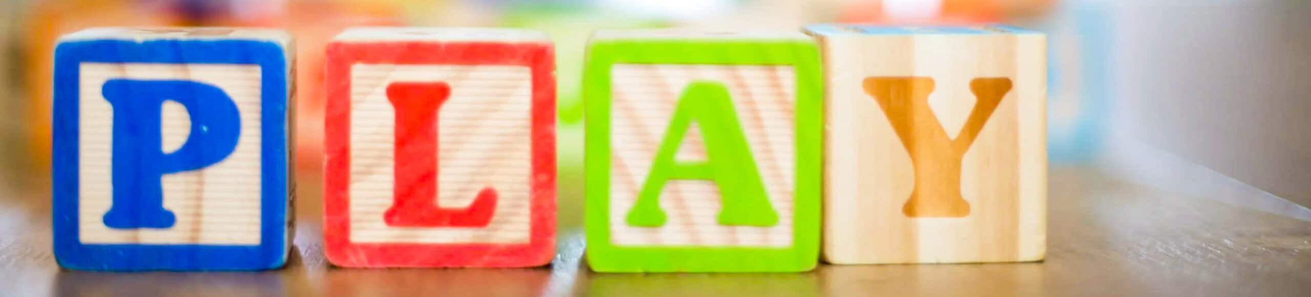 alphabet bricks for kids, alphabet blocks, alphabet blocks for kids
